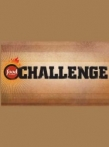 Watch Food Network Challenge Online for Free