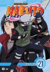 Watch Naruto: Shippûden Online for Free