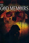Watch The God Memoirs Online for Free