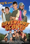 Watch Adventure Scouts Online for Free