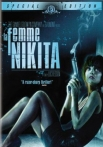 Watch Nikita Online for Free