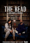 Watch The Read with Kid Fury and Crissle West Online for Free