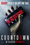 Watch Countdown Online for Free