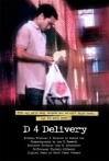Watch D 4 Delivery Online for Free