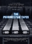 Watch The Poughkeepsie Tapes Online for Free