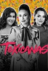 Watch Texicanas Online for Free