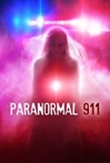 Watch Paranormal 911 Online for Free