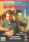 Watch Double Impact Online for Free