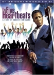 Watch The Five Heart Beats Online for Free