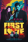 Watch First Love Online for Free