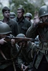 Watch D-Day Online for Free