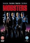 Watch Mobsters Online for Free