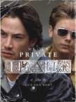 Watch My Own Private Idaho Online for Free