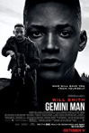 Watch Gemini Man Online for Free