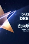 Watch Eurovision Song Contest Tel Aviv 2019 Online for Free