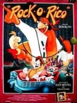 Watch Rock-A-Doodle Online for Free