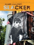 Watch Slacker Online for Free