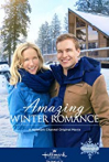 Watch Amazing Winter Romance Online for Free