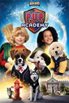 Watch Pup Academy Online for Free