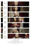 Watch Uncorked Online for Free