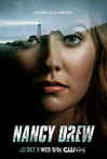 Watch Nancy Drew Online for Free