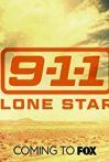 Watch 9-1-1: Lone Star Online for Free