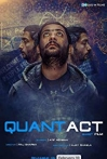 Watch Quantact Online for Free