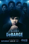 Watch The Bobby DeBarge Story Online for Free