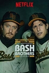 Watch The Unauthorized Bash Brothers Experience Online for Free