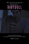 Watch Baby Doll Online for Free