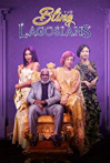 Watch The Bling Lagosians Online for Free