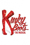 Watch Kinky Boots the Musical Online for Free