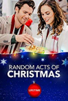 Watch Random Acts of Christmas Online for Free