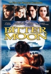 Watch Bitter Moon Online for Free