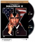 Watch Malcolm X Online for Free