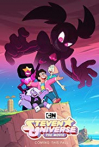 Watch Steven Universe: The Movie Online for Free