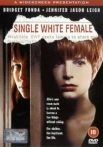 Watch Single White Female Online for Free