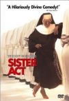 Watch Sister Act Online for Free