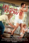 Watch Life as We Know It Online for Free
