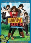 Watch Camp Rock Online for Free