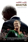 Watch Invictus Online for Free