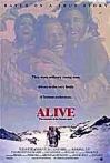 Watch Alive Online for Free