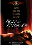 Watch Body of Evidence Online for Free