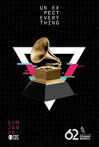 Watch The 62nd Annual Grammy Awards Online for Free