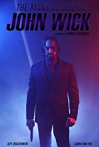Watch The Many Deaths of John Wick Online for Free