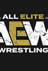 Watch All Elite Wrestling: Dynamite Online for Free