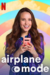 Watch Airplane Mode Online for Free