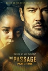 Watch The Passage Online for Free