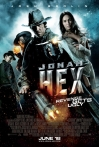 Watch Jonah Hex Online for Free