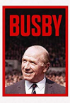 Watch Busby Online for Free